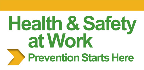 Mandatory Health & Safety Training for ALL Workers in Ontario