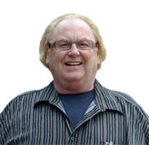 President Tim Reilly - president@iatse411.ca