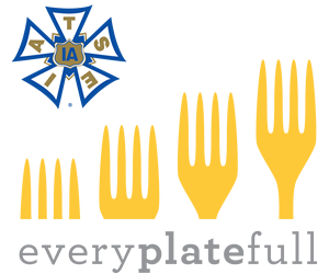 Attention Members! IATSE Local 411 is proud to announce, in conjunction with Food Banks Canada, that we are again this year taking part in Every Plate Full, a national food […]