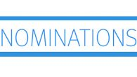 Notice of Nominations of IATSE Local 411 Executive Board