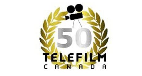 telefilm-50th-copy